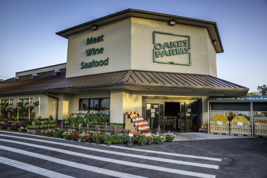 Oakes-Farms-Market-Naples-Florida