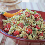 Weir-Couscous-Salad-main copy