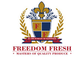 freedomfresh2