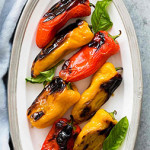 mozzarella-stuffed-mini-peppers-vertical-a-1600