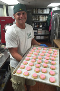 cancer2015cookies10.17.2